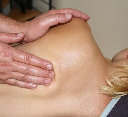 Massage Bien-Être en Essonne