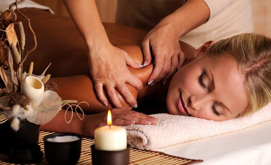 Quels sont les différents types de massages et leurs bienfaits ?